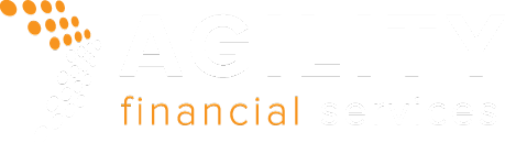 Agility Financial Services