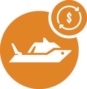 BOAT-FINANCE-AGILITY-FINANCIAL-SERVICES-SYDNEY